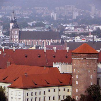 Bonnes adresses pour sortir – Cracovie