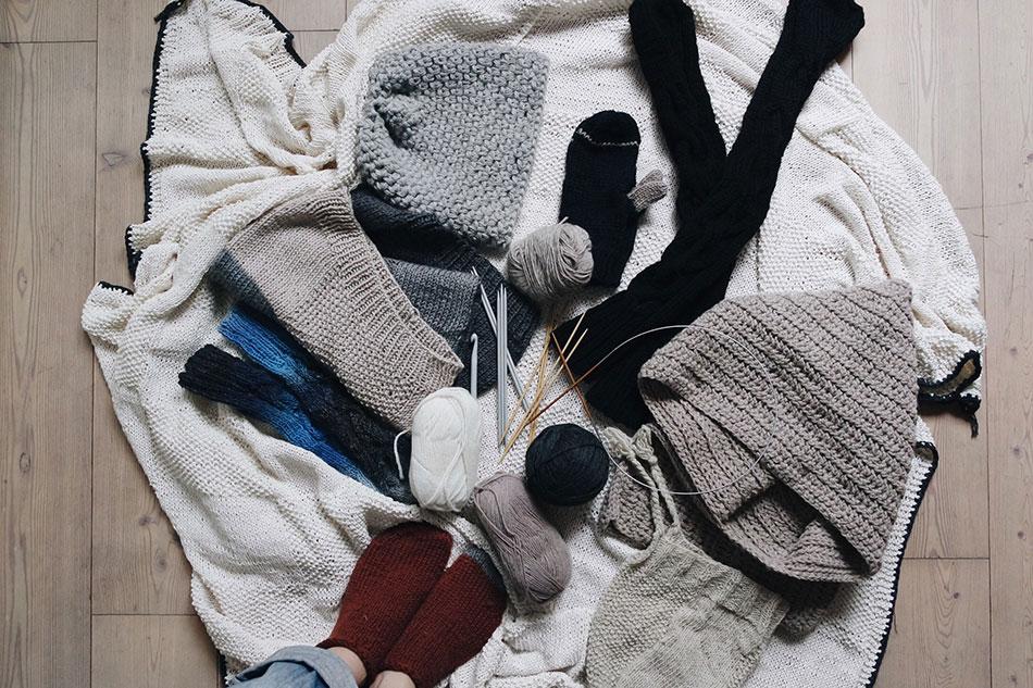 Pour choisir ses vêtements de voyage, les matières sont importantes.