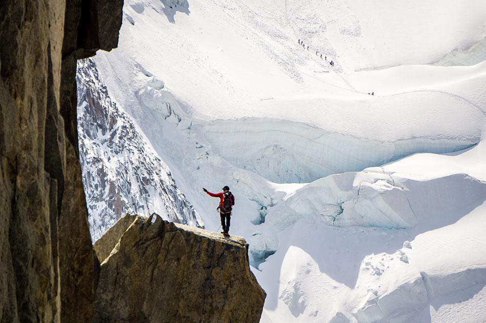 Comment éviter le mal des montagnes? • Hit the road Jeanne