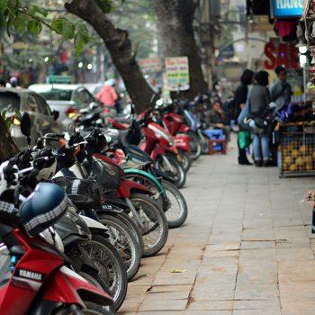 Lettre ouverte au Vietnam